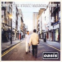 (What`s The Story) Morning Glory? 앨범이미지