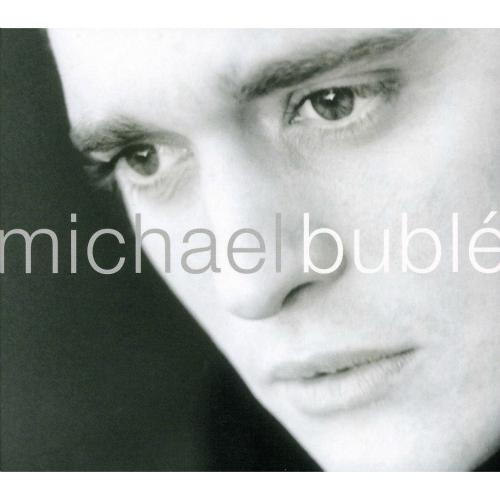 Michael Buble 앨범이미지