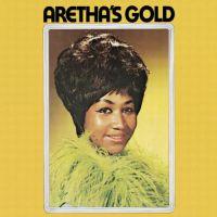 Aretha Franklin - Aretha`s Gold 앨범이미지