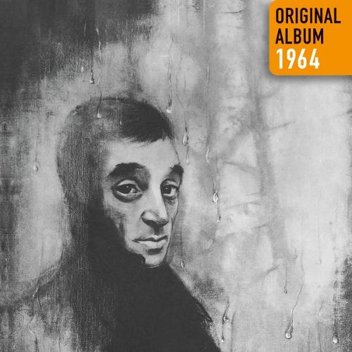 Charles Aznavour - Que c`est triste Venise - Original album 1964 (Remastered 2014) 앨범이미지