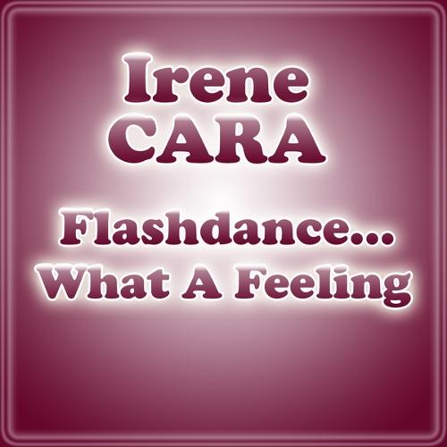 Irene Cara - Flashdance... What A Feeling 앨범이미지
