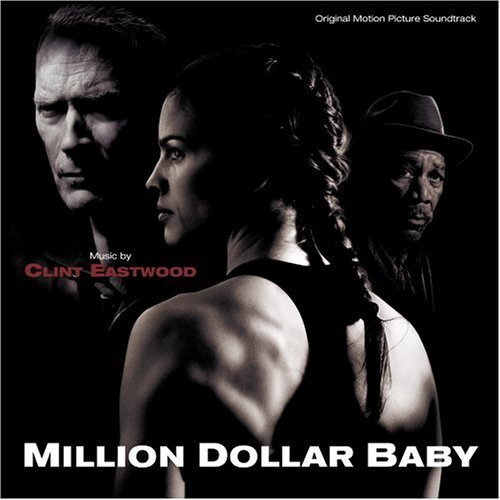 Million Dollar Baby (Original Motion Picture Soundtrack) 앨범이미지