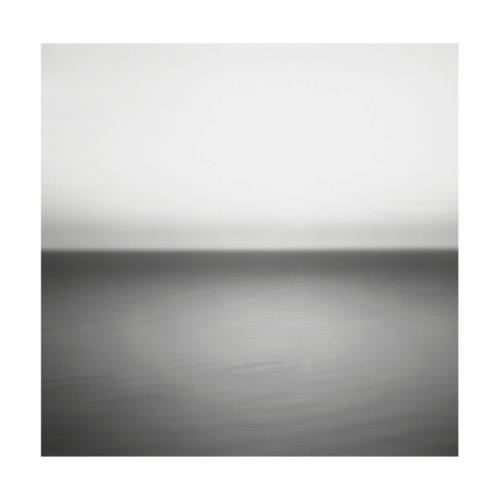 U2 - No Line On The Horizon 앨범이미지