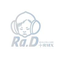 RealCollabo + RMX 앨범이미지