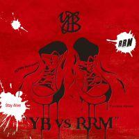 YB - YB vs RRM 앨범이미지