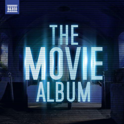 Polish National Radio Symphony Orchestra - The Movie Album (영화 속 클래식 모음) 앨범이미지