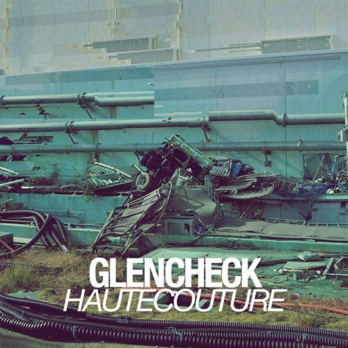 Glen Check - Haute Couture 앨범이미지