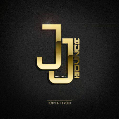 JJ Project - Bounce 앨범이미지
