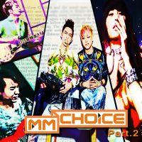 JJ Project - MBC뮤직 `MM Choice` Part.2 앨범이미지