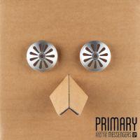 프라이머리 - Primary And The Messengers LP 앨범이미지