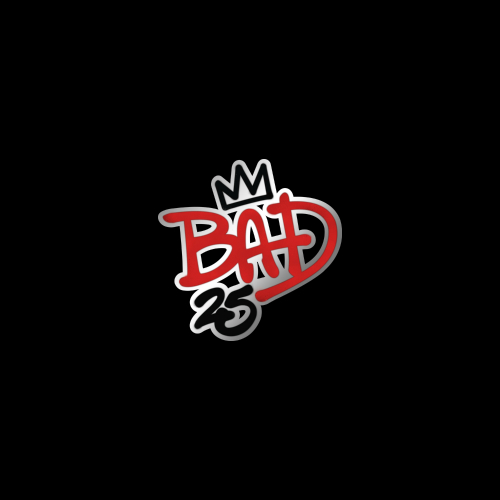 Bad 25th Anniversary (Deluxe) 앨범이미지