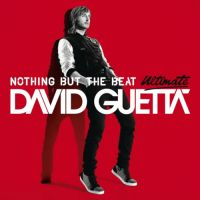 David Guetta - Nothing But The Beat Ultimate 앨범이미지