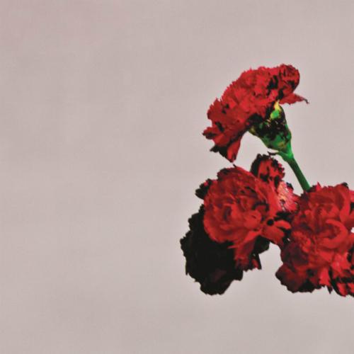 John Legend - Love In The Future (Deluxe) 앨범이미지