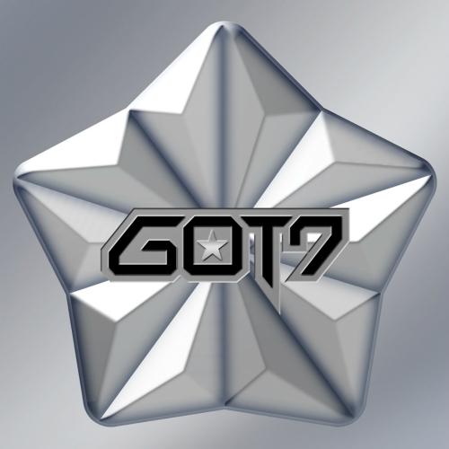 GOT7 (갓세븐) - GOT7 미니앨범 1집 `Got it?` 앨범이미지