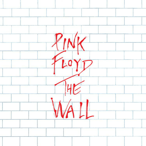 Pink Floyd - The Wall (Experience Edition) (Remastered) 앨범이미지