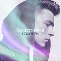 Christopher - Colours (Special Edition) 앨범이미지