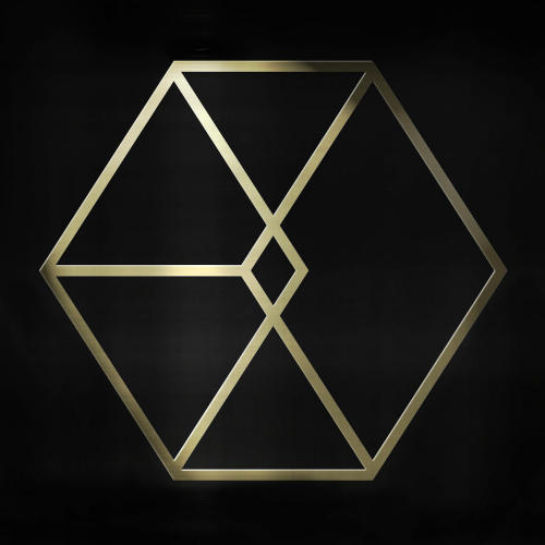 EXO - The 2nd Album `EXODUS` 앨범이미지