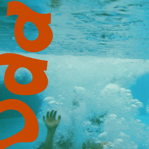 SHINee (샤이니) - Odd - The 4th Album 앨범이미지