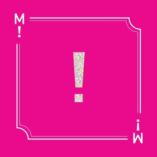 마마무(Mamamoo) - Pink Funky 앨범이미지
