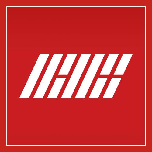 iKON - WELCOME BACK 앨범이미지