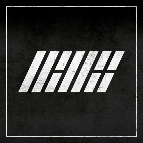 iKON - WELCOME BACK 앨범이미지