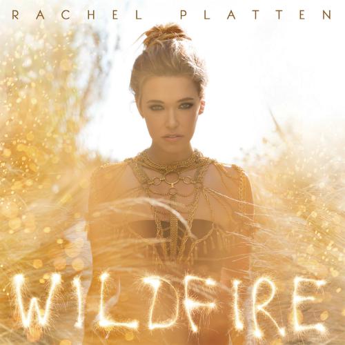 Rachel Platten - Wildfire 앨범이미지