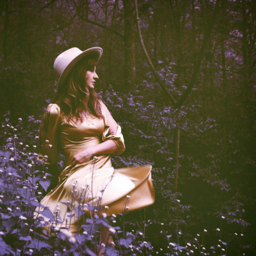 Margo Price - Hurtin` (On The Bottle) 앨범이미지