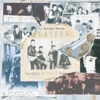 The Beatles - Anthology 1 앨범이미지