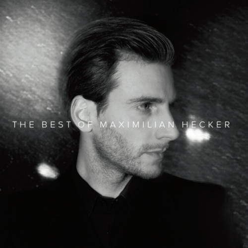 Maximilian Hecker - The Best Of Maximilian Hecker 앨범이미지
