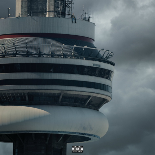 Drake - Views 앨범이미지