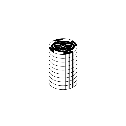 EXO - LOTTO - The 3rd Album Repackage 앨범이미지