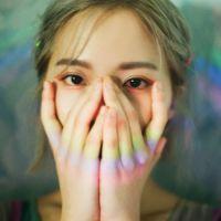 스텔라장 (Stella Jang) - Colors 앨범이미지
