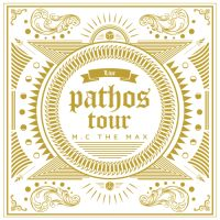 Pathos Tour Live Album 앨범이미지