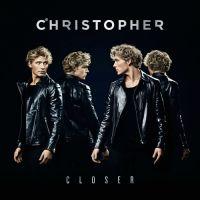 Christopher - Closer  앨범이미지