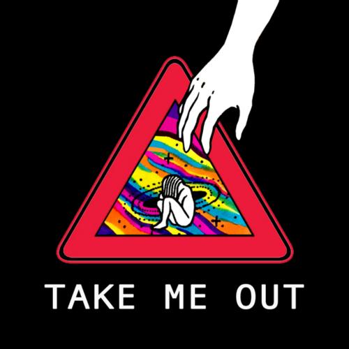 Take Me Out 앨범이미지