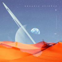 Organic Science - 뜸 앨범이미지