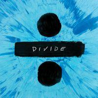 ÷ (Deluxe) 앨범이미지