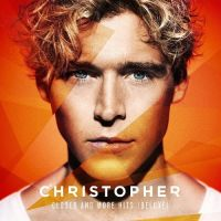 Christopher - Closer... And More Hits (Deluxe) 앨범이미지