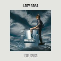Lady GaGa - The Cure 앨범이미지