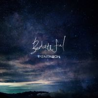 펜타곤 - Beautiful (Prod. by 정일훈 Of BTOB) 앨범이미지