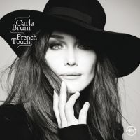 Carla Bruni - French Touch 앨범이미지
