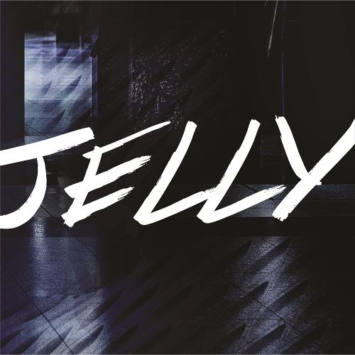 핫샷 (HOTSHOT) - 젤리 (Jelly) 앨범이미지