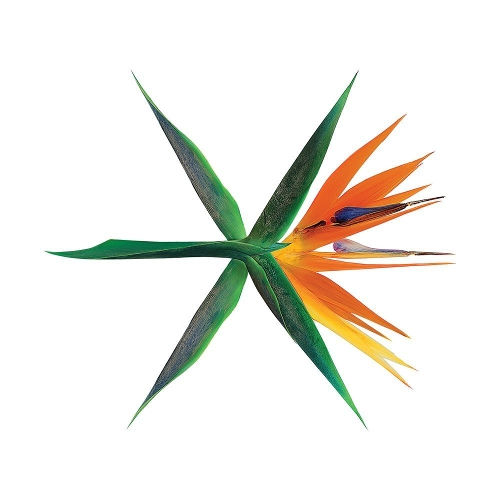 EXO - THE WAR - The 4th Album 앨범이미지