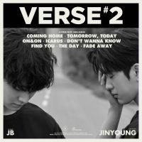 JJ Project - Verse 2 앨범이미지