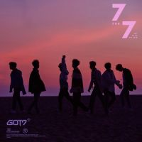 GOT7 (갓세븐) - 7 for 7 앨범이미지