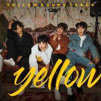웨터 (wetter) - Yellow OST 앨범이미지