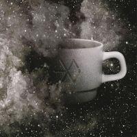 EXO - Universe - 겨울 스페셜 앨범, 2017 앨범이미지