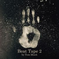 Beat Tape 2 앨범이미지