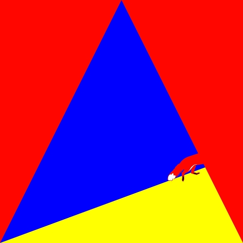 SHINee (샤이니) - `The Story of Light` EP.1 - The 6th Album 앨범이미지