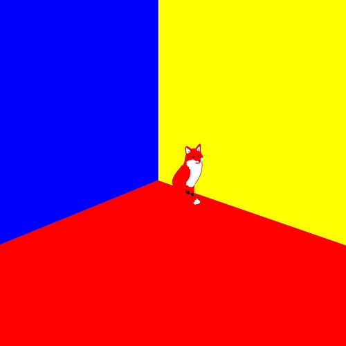 SHINee (샤이니) - `The Story of Light` EP.3 - The 6th Album 앨범이미지